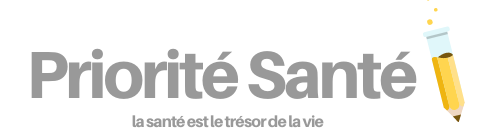 priorite-sante.com