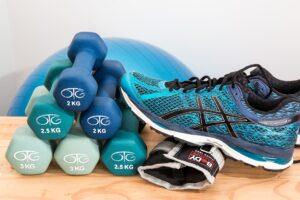 Perdre 10 kilos en 1 mois : est-ce faisable ?
