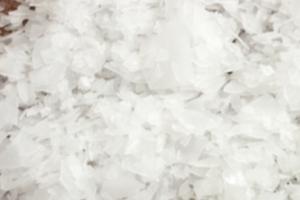Cure de chlorure de magnésium : c'est quoi, bienfaits, précautions…