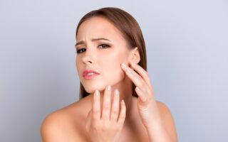 Quelle crème efficace contre les taches brunes ?