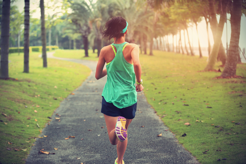 femme-sport-course
