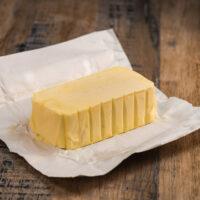 Par quoi remplacer le beurre ? 5 ingrédients à tester