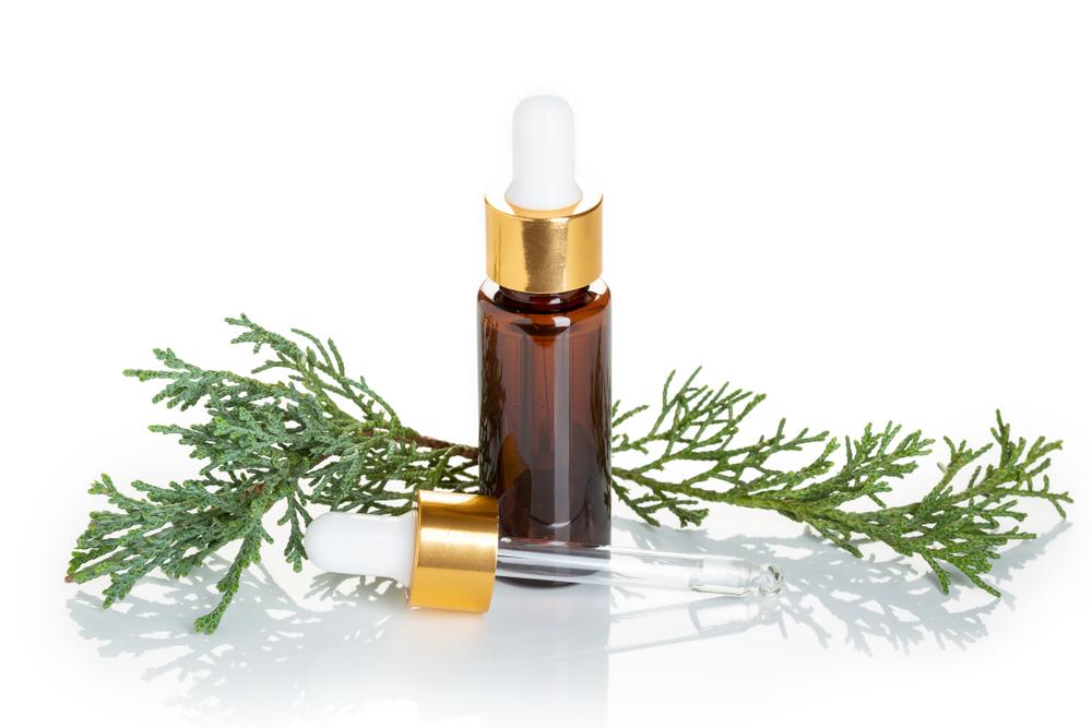 huile-essentiel-cypres