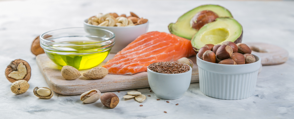 alimentation-omega-3